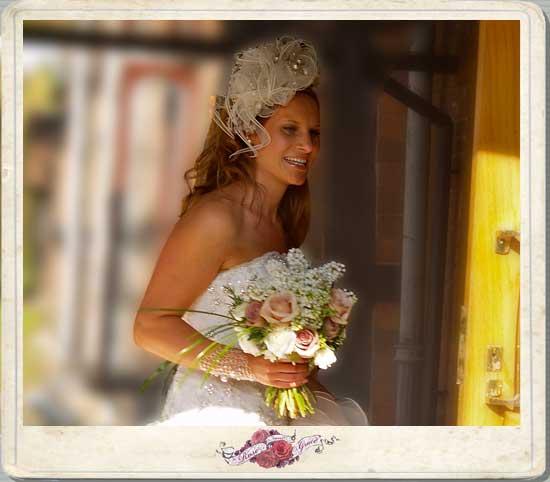 wedding flowers bouquets, wedding flower bouquets, wedding flower bouquet