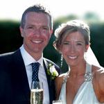 oxfordshire wedding flowers, cotswolds wedding flowers, evesham wedding flowers, broadway weddings