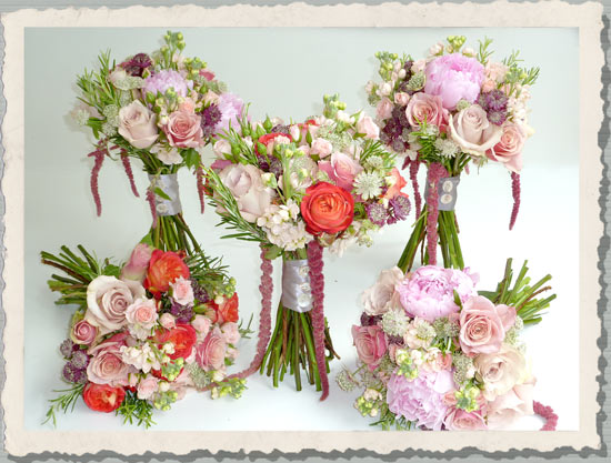 country style flowers country wedding flowers with simpicity and style with 27954