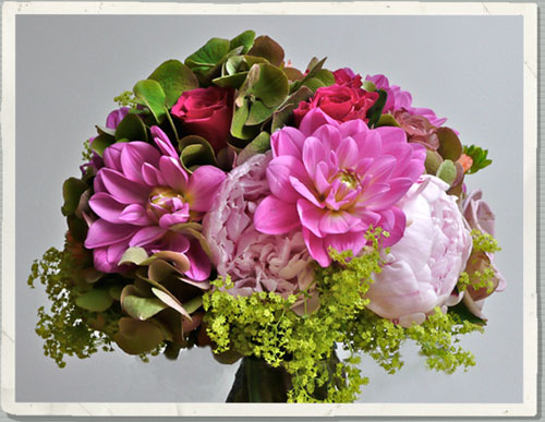 wedding flowers evesham, wedding flowers ideas evesham
