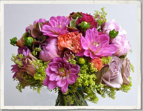 wedding flowers broadway, wedding flowers ideas broadway