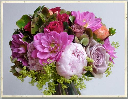 wedding flowers cotswolds, wedding flowers ideas cotswolds