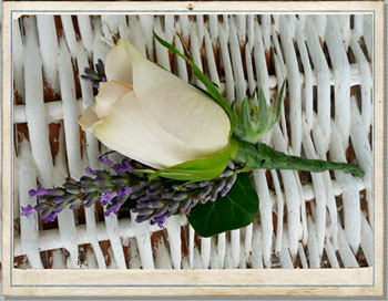 wedding flowers buttonholes, wedding flowers ideas