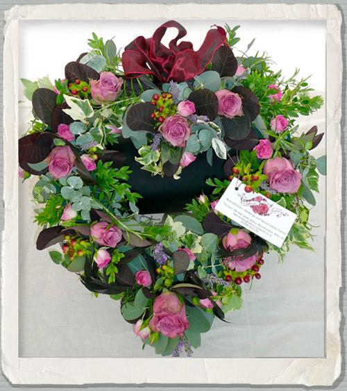 wedding flowers table arrangements, wedding flowers cotswolds