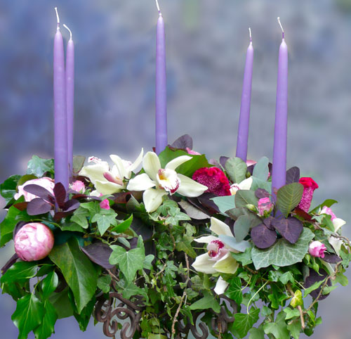 wedding ideas for flowers, wedding flower ideas, wedding flowers cotswolds