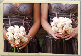 oxfordshire wedding flowers, wedding flower ideas, evesham wedding flowers
