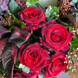 christmas-wedding-flowers