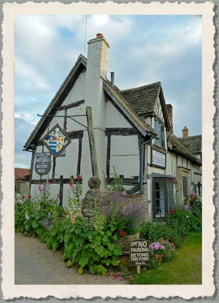 country pubs, country wedding venues, country weddings