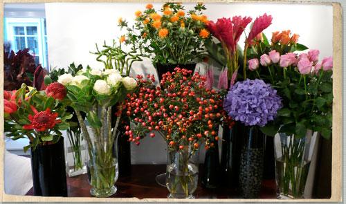 wedding ideas for flowers, cotswold weddings, evesham weddings