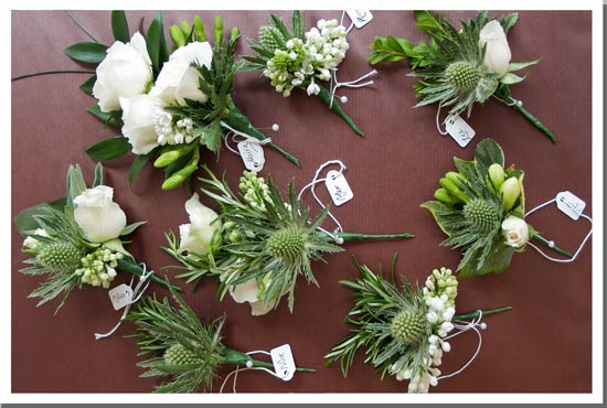 To Return The Home Page From March Wedding Flowers Click Here