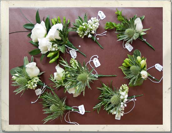 wedding flowers bouquets, wedding flower bouquets, wedding flower bouquet