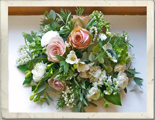 wedding flowers bouquets, wedding flower bouquets, wedding table centres