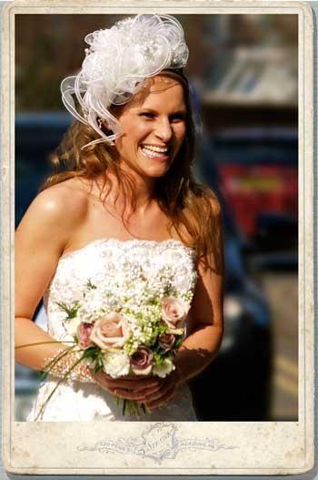 wedding flower bouquets wedding flower designs