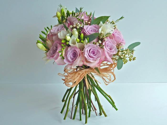 September Wedding Flowers Ideas September Wedding Flowers Can Be So