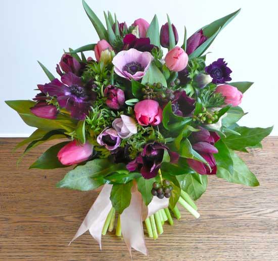 vaalentines day flowers, valentine flowers, valentines worcestershire