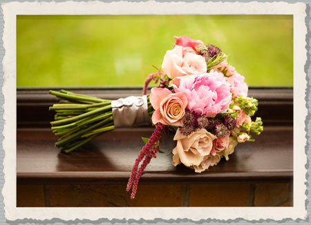 country wedding flowers, worcestershire wedding flowers