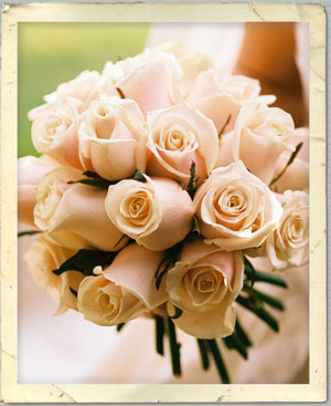 oxfordshire wedding flowers, cotswold wedding flowers, wedding flowers ideas