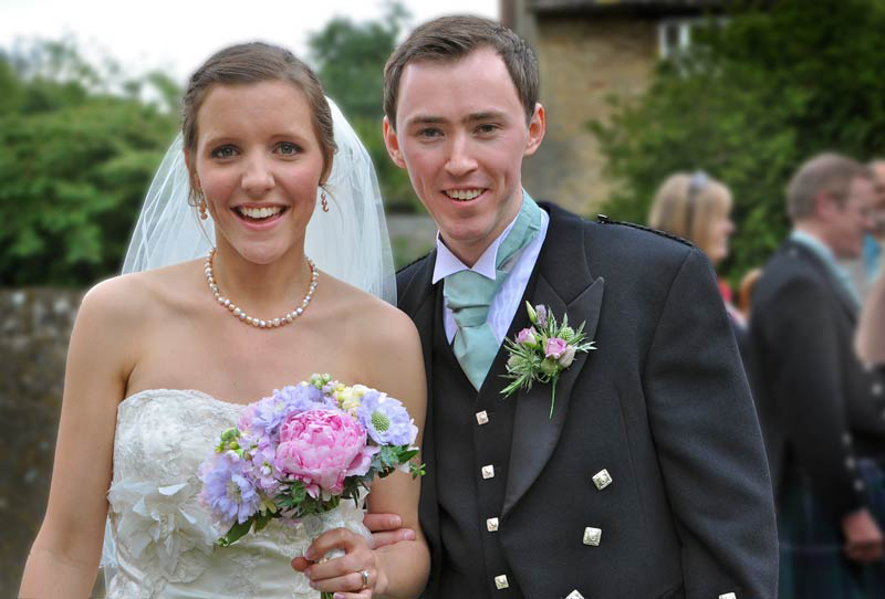 caswell-house-weddings