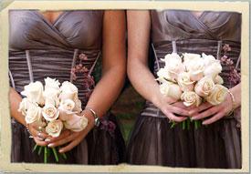 oxfordshire wedding flowers, wedding flower ideas, evesham wedding flowers