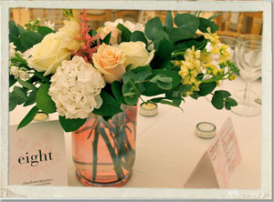 wedding flower ideas, oxfordshire wedding flowers, evesham wedding flowers