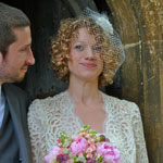 country wedding flowers, cotswolds wedding flowers, evesham wedding flowers, Broadway weddings