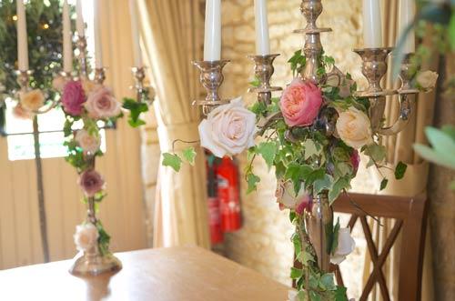 vintage-wedding-flowers